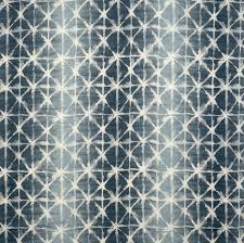 Texture Design James Dunlop Textiles Upholstery Drapery U0026 Wallpaper Fabrics