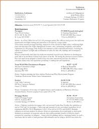 federal format resume federal resume template resume format download pdf federal resume template example of a federal government resume federal resume template resume sample example federal