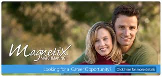 Dating Services and Matchmaking Services   Home