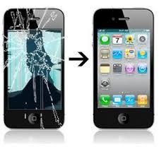 Immediate iPhone Screen Repair