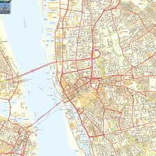 Liverpool Ny Map Liverpool Map Gallery
