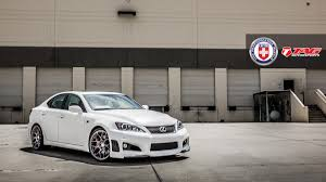 lexus isf parts white bison lexus is f on hre p40sc and wald black bison kit