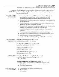 resume format samples download resume basics sample resume123 simple resume basics resume format examples download pdf oracle dba samples sql server sample great oracle