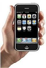 تماس با موبایل بدون آنتن هم فراهم شد !!!