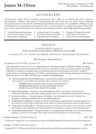 resume summary of qualifications example accounting resume samples resume example controller financial gif best accounting resume samples assistant resume format for resume