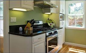 small kitchen remodel ideas white cabinets kitchen crafters
