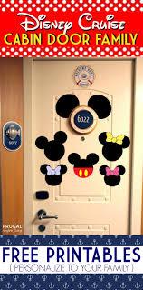 Magnet For Shower Door by Best 20 Cabin Doors Ideas On Pinterest Rustic Doors Cabin