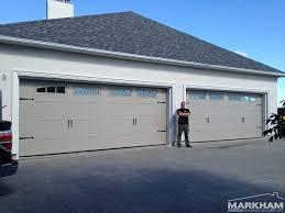 doors kitchener kijiji u0026 double door sale