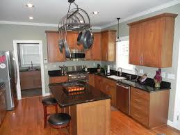 kitchen kitchen stove stove vent kitchen range hoods range hood