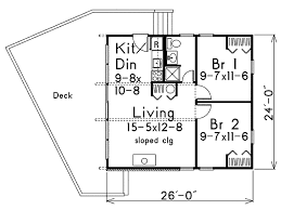 A Frame Style House Plans Stair Handrail Detail Drawings On Pier And Beam A Frame Home Plans