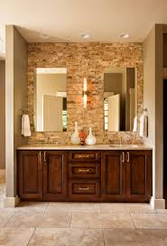 bathroom cabinet ideas for small bathroom storage and vanity