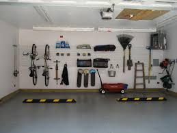 garage paint colors interior instainterior us