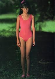 諏訪野しおり裸十二歳|諏訪野しおり裸十二歳13歳ヌード早川のぞみ投稿画像