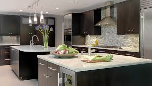 Best Kitchen Interiors Colorful Modern Kitchen Ideas Adorable Interior Design Kitchen