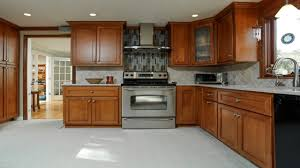 Crown Moulding Kitchen Cabinets Of Crown Molding On Kitchen Cabinets Voluptuo Us