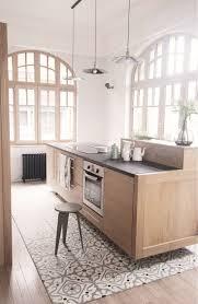 best 25 neutral kitchen designs ideas on pinterest rustic white