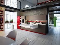 Home Interior Kitchen Designs Wire Rack Shelving Tags Renovations For Small Kitchens White