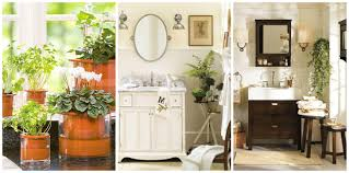 Tropical Themed Bathroom Ideas Bathroom Chic Design Of Beach Bathroom Decor For Bathroom
