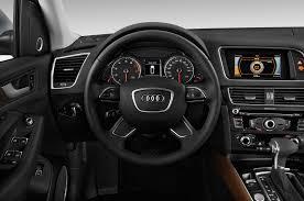 Audi Q5 Interior - cool audi q5 28 for your car ideas with audi q5 interior and