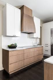 1482 best kitchen images on pinterest kitchen ideas kitchen and