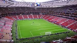 Ligue Europa 2014-2015