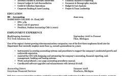 Dental Assistant Resume Objective Examples     dental assistant       administrative assistant resume