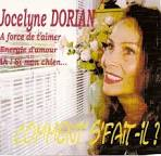 par jocelyne dorian - 1.0