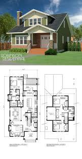 best 25 bungalow floor plans ideas only on pinterest bungalow