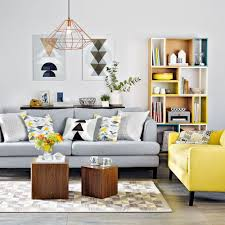 Living Room Designs Pictures Grey Living Room Ideas Ideal Home
