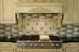 image wihite luxury brick kitchen backsplash remedeling how to