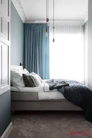other black light fixtures pendant lighting home lighting design