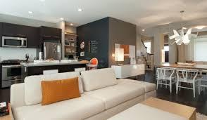 Kitchen Living Room Open Floor Plan Paint Colors Open Fashion On Page 0 Rataki Info