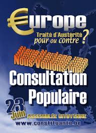 MÉCANISME EUROPÉEN DE STABILITÉ (M.E.S)  Images?q=tbn:ANd9GcRv5XEau_8SXzYhcfXvlhkL8W4hwFomQhKz9Ug4vbCBSHJeb0BPQw