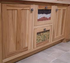 Kitchen Cabinet Drawer Fronts Add Some Visual Interest To Your Kitchen With Glass Front Drawers