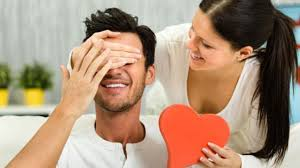 Why      In a Relationship      on Facebook Means More Than You Think     Why      In a Relationship      on Facebook Means More Than You Think