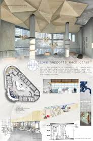Interior Design Symbols For Floor Plans by Best 10 Interior Presentation Ideas On Pinterest Interior