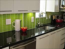 Slate Kitchen Backsplash Kitchen Slate Tile Lowes Slate Kitchen Backsplash Best
