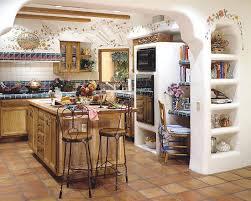 اختارى ديكورات مطبخك ..مملكتك الخاصة images?q=tbn:ANd9GcRv6VlBM-AMGJugGphYE6rWB3YaNnYj5kliYANZ_u4YwxzDyWoZ
