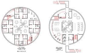 Japanese Dome House 2012 Genesis Series
