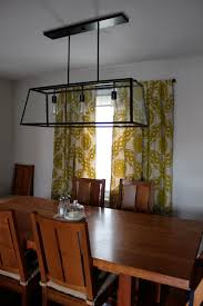 Modern Kitchen Pendant Lights by 10 Examples Of Rustic Modern Done Right Dwell Kitchen Island With