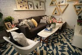 20 of sarah richardson u0027s most beautiful bedrooms
