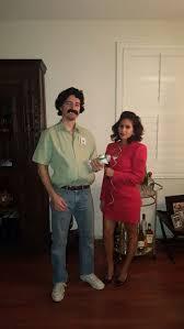 halloween costume ideas pairs best 25 pablo escobar costume ideas on pinterest pablo escobar