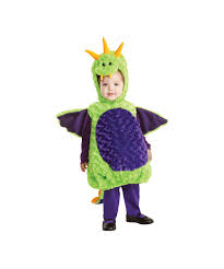infant dinosaur halloween costume dragon baby costume boy halloween costumes