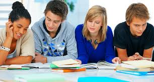 Canadian Custom Essay Writing Services Review     Imhoff Custom Services