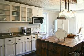 Hardwood In Kitchen by Barn Wood Wall Cabinet View In Gallery Wall Shelves Twodoor