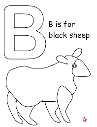 brown bear what do you see coloring page with bear book coloring