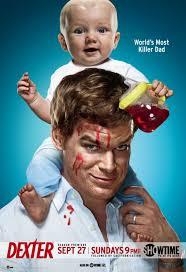 Dexter S04E01-02