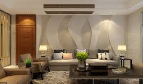 100 small living room paint ideas simple 40 brown living