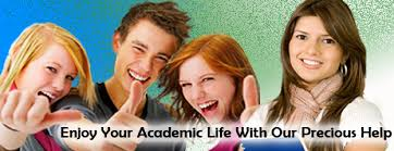 uk best essays ASB Th  ringen Uk essay writers
