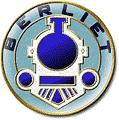 Berliet Logo Images?q=tbn:ANd9GcRvB5NahGGUYDVmmnSI14QijbTcfUsJHESRvJ7AXs6GT3M22WV5aw&t=1